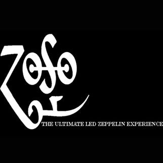 ZOSO (The Ultimate Led Zeppelin Experience)