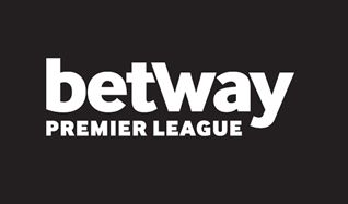 2016 Betway Premier League Darts tickets at The O2 in London