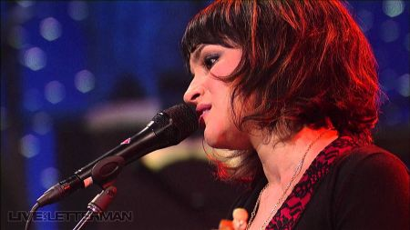 On sale soon: Norah Jones live at Michigan Theater