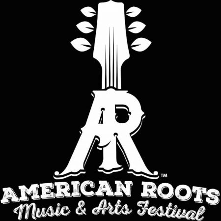 american roots music essay