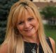 Shelley Stutchman - AXS Contributor