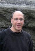 Allen Foster - AXS Contributor
