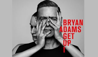 Bryan Adams tickets at The O2 in London