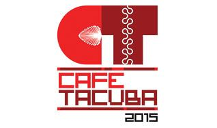 Café Tacvba tickets at The Joint at Hard Rock Hotel & Casino Las Vegas in Las Vegas