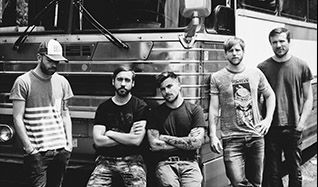 Circa Survive tickets at Roseland Theater, Portland