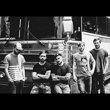 Circa Survive tickets at The National, Richmond