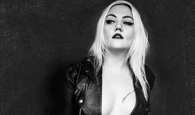 Elle King tickets at The National in Richmond