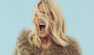 Ellie Goulding tickets at Motorpoint Arena Cardiff in Cardiff