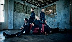Everclear tickets at Showbox SoDo, Seattle tickets at Showbox SoDo, Seattle