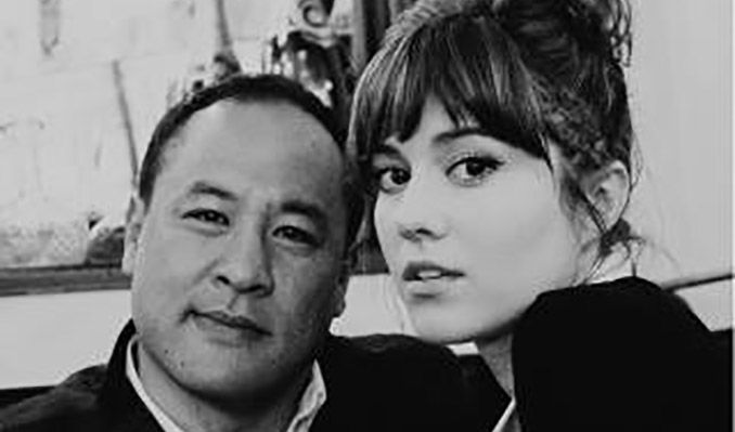 Got a Girl: featuring Dan the Automator and Mary Elizabeth Winstead tickets at The Triple Door in Seattle