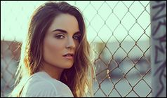JoJo tickets at U Street Music Hall in Washington tickets at U Street Music Hall in Washington