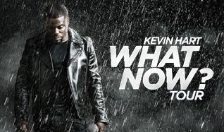 Kevin Hart: What Now? Tour - EXTRA SHOW ADDED tickets at The SSE Arena, Wembley in London