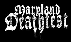 Maryland Deathfest 2016 tickets at Rams Head Live! in Baltimore