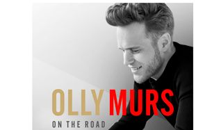 Olly Murs with Hodder & WHSmith  tickets at indigo at The O2 in London