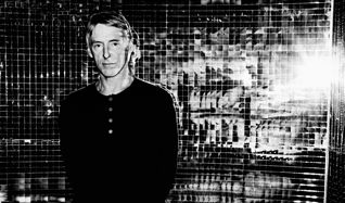 Paul Weller tickets at Fonda Theatre in Los Angeles