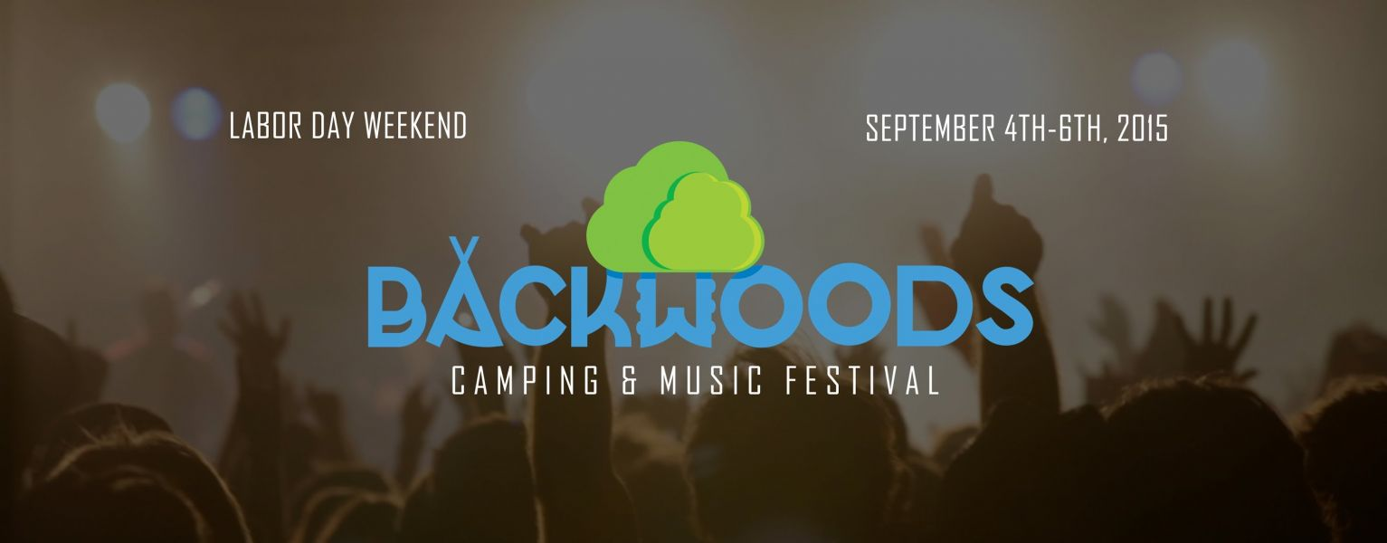 Five things to do at Backwoods Music Festival besides listening to music