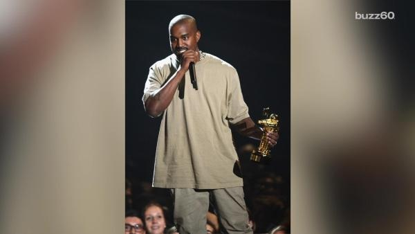Kanye West to perform 808s & HEARTBREAK at the Hollywood Bowl