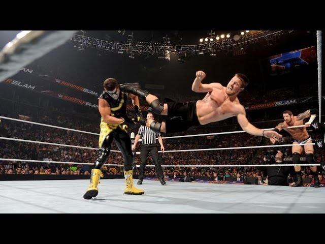 WWE news: Steve Austin says celebrities wrestling are embarrassing