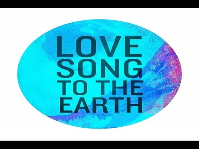 Paul McCartney among all-star line up on 'Love Song to the Earth' charity single