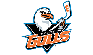 San Diego Gulls tickets at Valley View Casino Center in San Diego