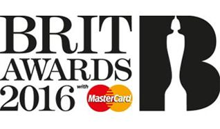 The BRIT Awards tickets at The O2, London