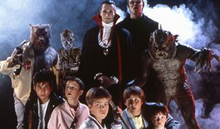 The Monster Squad tickets at The Theatre at Ace Hotel in Los Angeles