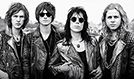 The Struts tickets at The NorVa in Norfolk