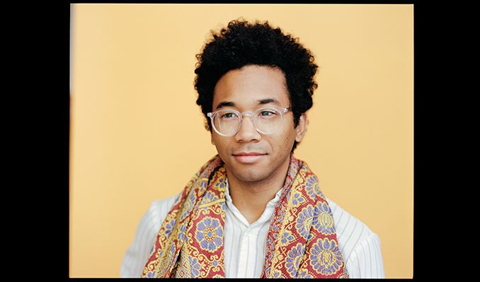 Toro y Moi tickets at Rams Head Live! in Baltimore