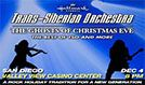 Trans-Siberian Orchestra tickets at Valley View Casino Center in San Diego