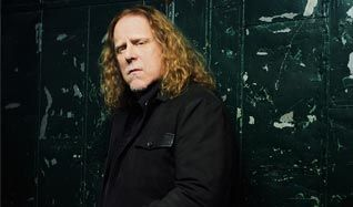 Warren Haynes and The Ashes & Dust Band tickets at Ogden Theatre in Denver