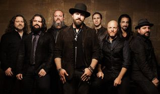 Zac Brown Band tickets at Value City Arena at Schottenstein Center in Columbus