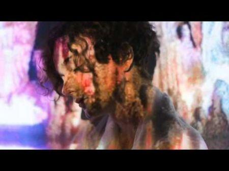 Exclusive premiere: Leo Skywell's 'Leisure/Desperation'