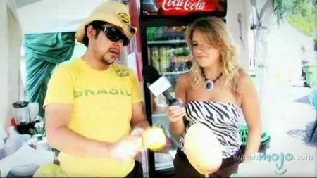 Experience best Brazilian cuisine in Orlando