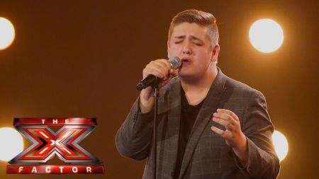 'The X Factor UK' Boys drama: Tom Bleasby bows out after musical chairs