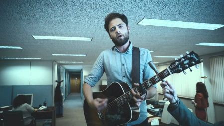 Passenger: 5 most underrated songs