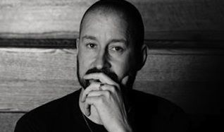 An Evening with Clint Mansell tickets at The Theatre at Ace Hotel in Los Angeles
