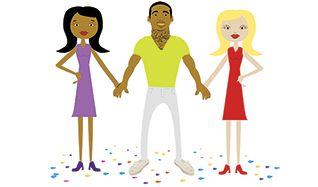 Lil B & Friends tickets at The Regency Ballroom in San Francisco