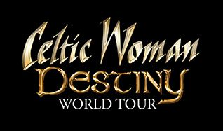 Celtic Woman tickets at Verizon Theatre at Grand Prairie in Grand Prairie