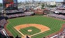 Baltimore Orioles at Philadelphia Phillies Tickets tickets at Citizens Bank Park, Philadelphia