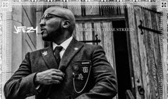 Jeezy tickets at Highline Ballroom in New York City