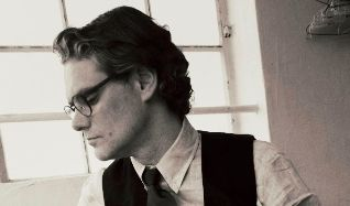 Jesse Cook tickets at Humphreys Concerts by the Bay in San Diego