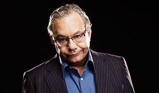 Lewis Black The Emperor's New Clothes tickets at Bellco Theatre in Denver