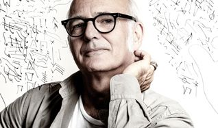 Ludovico Einaudi tickets at Bournemouth International Centre, Bournemouth