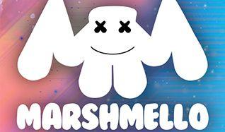 Marshmello tickets at Bluebird Theater in Denver