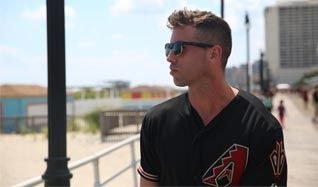 Mike Stud tickets at Gothic Theatre in Englewood