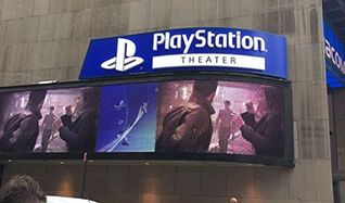 FiveThirtyEight Podcast tickets at PlayStation Theater, New York