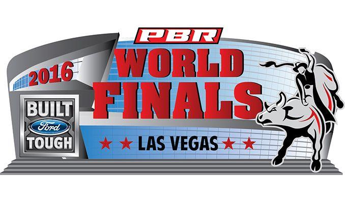 Professional Bull Riders  tickets at Las Vegas Arena in Las Vegas