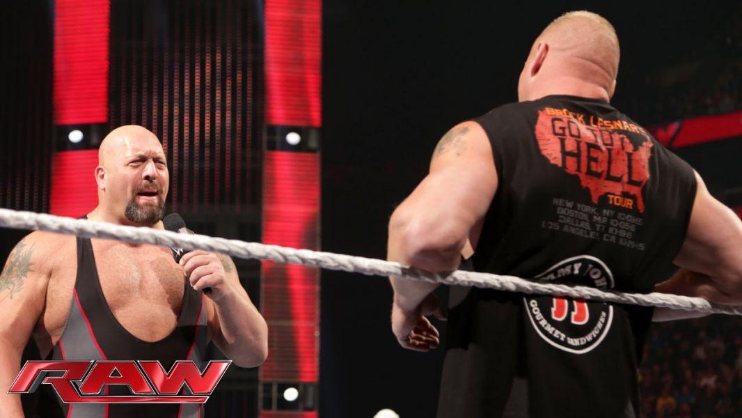 WWE announces date tickets go on sale for WrestleMania 32 in Dallas