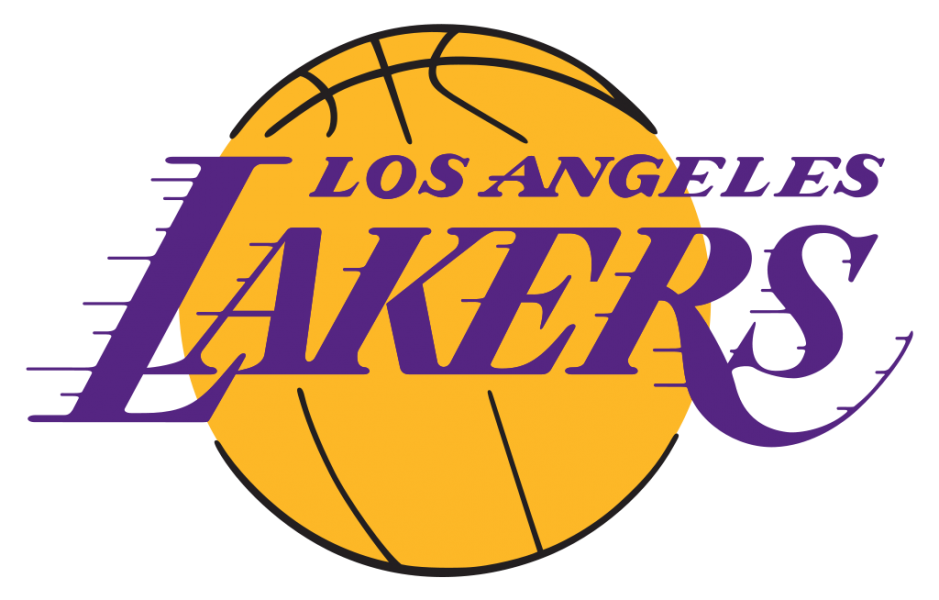 The roster cuts are coming with the Los Angeles Lakers potentially beginning to part way with training camp invitees after Tuesday's pr