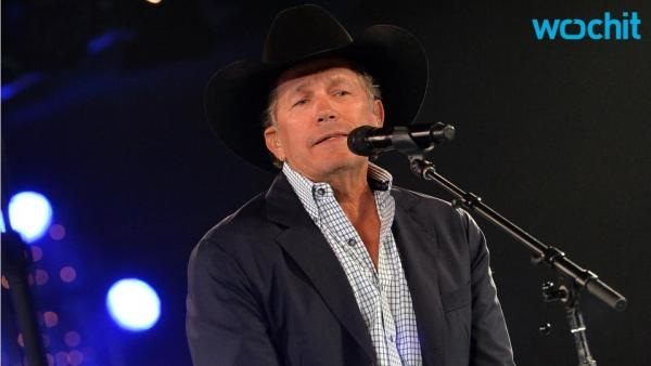 George Strait sells out six shows at the new Las Vegas Arena